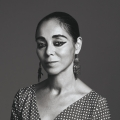 Shirin Neshat: Photo Rodolfo Martinez