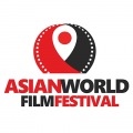 Asian World Film Festival