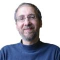 Steve Stecklow