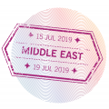 YLI 2019 promo Middle East