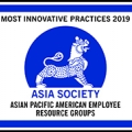 2019 Most Innovative Practices: APA Employee Resource Groups