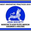 2019 Most Innovative Practices: Marketing to APA Consumers and Investors