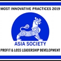 2019 Most Innovative Practices: Profit and Loss