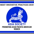 2019 Most Innovative Practices: Promoting APA Women