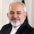 H.E. Dr. Mohammad Javad Zarif