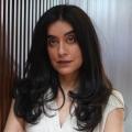 Nermeen Shaikh