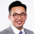 The Hon. Alvin Yeung