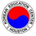 Korean Education Center