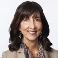 Barbara Finamore