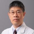 Honglin Chen
