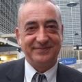 Plamen Tonchev