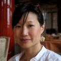 Debbie Lum