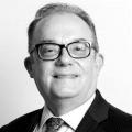 Ron Lorentzen