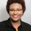 Keisha A. Brown
