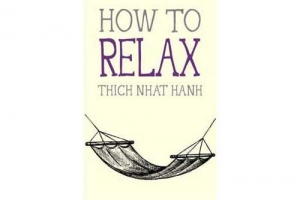 How To Relax AsiaStore