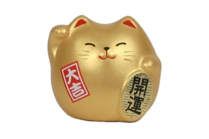 Feng Shui Cat AsiaStore