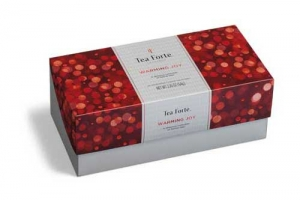 Tea Warming Joy Petite Box AsiaStore
