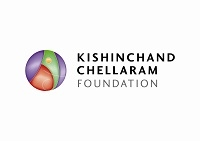 Kishinchand Chellaram Foundation