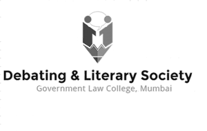 Debating and Literary Society, Government Law College