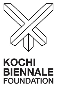 Kochi Biennale Foundation