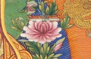 A Guide To Decoding Buddhist Symbolism In Tibetan Art Asia Society