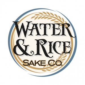 Water & Rice Sake Co.