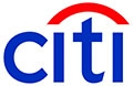 Citi Logo no registration