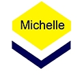 Michelle Art Services