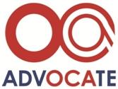 OCA Logo