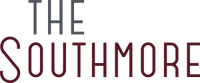 The Southmore Logo