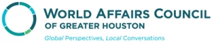 World Affairs Council of Greater Houston