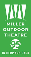 Miller Outdoor Theatre 95 SMALL