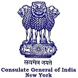 Consulate General of India in New York