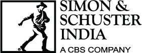 Simon & Schuster India