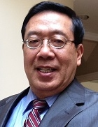 Dr. Kenneth Fong