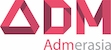 Admerasia corporate logo