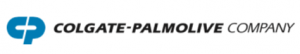Colgate-Palmolive corporate logo
