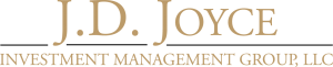 JD Joyce Investment Management Group