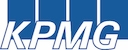 KPMG corporate logo