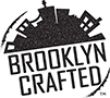 Brooklyn Crafted logo