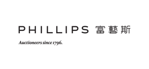 Phillips Auctioneers