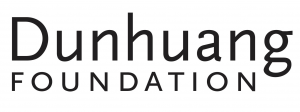 Dunhuang Foundation