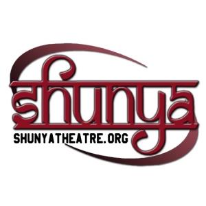 Shunya Theatre