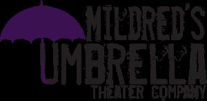 Mildred's Umbrella