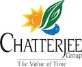 Chatterjee Group