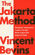 Cover The Jakarta Method