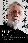 Cover Simon Leys