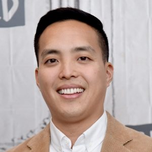 Alan Yang Asian In-Depth
