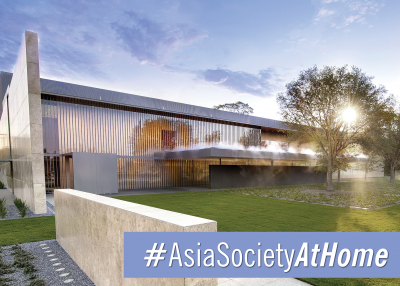 Asia Society at Home web banner 3x2