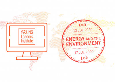 2020 YLI Map Energy and Environment
